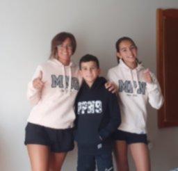MARÍA, PABLO && MARTA.jpg